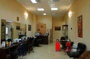 Продажа торгового помещения, Владикавказ, Ул. Гадиева - Фото 1