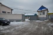 Продается торговое помещение, Сергиев Посад г, 2100м2