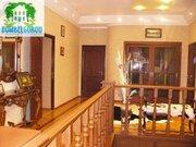 Элитный дом в Белгороде с мебелью - Фото 4