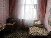 Продажа комнаты, Тамбов, Ул. Интернациональная