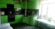 5 400 000 Руб., Продается 2х этажный дом 144 кв. м на участке 9 соток, Продажа домов и коттеджей в Киевском, ID объекта - 503378253 - Фото 5