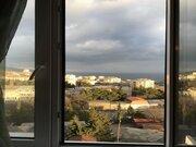 Продажа квартиры, Ялта, Ул. Крупской - Фото 5