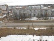 Морозова 134, Купить квартиру в Сыктывкаре по недорогой цене, ID объекта - 314827955 - Фото 14