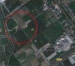 3 500 000 €, Продается земельный участок промышленного назначения в Риме, Купить промышленные земли Рим, Италия, ID объекта - 202049011 - Фото 1