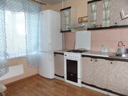 Аренда 1-комнатной квартиры, Аренда квартир в Пушкино, ID объекта - 321259922 - Фото 6