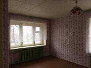 1 комн.квартира , дом Архив - Фото 1