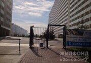 Продажа квартиры, Новосибирск, Ул. Виктора Уса, Купить квартиру в Новосибирске по недорогой цене, ID объекта - 315200250 - Фото 27