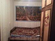 1 750 000 Руб., 2к квартира в г.Кимры по ул.Коммунистическая 16, Купить квартиру в Кимрах по недорогой цене, ID объекта - 312923985 - Фото 5