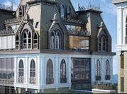 16 350 000 Руб., Продается квартира г.Москва, 1-я Мясниковская, Купить квартиру в Москве по недорогой цене, ID объекта - 320733800 - Фото 12