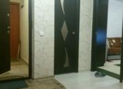Продам 2к-кв. в новом доме с ремонтом - Фото 5