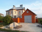 Дом в Таврово-2