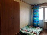 Купить квартиру ул. Таганрогская, д.98