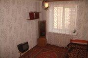 Продаю комнату на ул.Добросельской д.2в, Купить комнату в квартире Владимира недорого, ID объекта - 700977720 - Фото 4