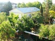 Сдается в аренду квартира г.Севастополь, ул. Гагарина, Аренда квартир в Севастополе, ID объекта - 325646448 - Фото 2