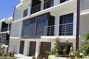 Элитная загородная недвижимость в Сочи, Таунхаусы в Сочи, ID объекта - 501687959 - Фото 3