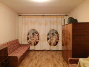 Сдается однокомнатная квартира, Аренда квартир в Домодедово, ID объекта - 332899703 - Фото 6