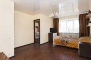 Сдам квартиру на Марины Расковой 33 - Фото 2