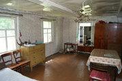 Продажа дома, Западная Двина, Западнодвинский район, Дом в лесу на . - Фото 3