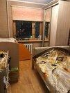 3х комнатная квартира во Фрязино - Фото 1