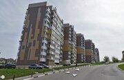 1-ком квартира 35м2 в новом доме с индивидуальным отоплением на Хар. .