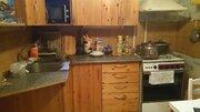 Продам однокомнатную квартиру в г.Электроугли - Фото 3