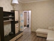 Предлагаем однокомнатную квартиру в центре города Лосино-Петровский - Фото 3
