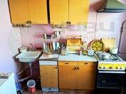 Продажа квартиры, Вологда, Ул. Ярославская, Купить квартиру в Вологде по недорогой цене, ID объекта - 327481655 - Фото 8