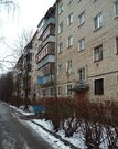 Продажа двухкомнатной квартиры в Южном районе - Фото 4