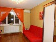 2-комн. квартира, Аренда квартир в Ставрополе, ID объекта - 320935718 - Фото 8
