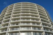 170 000 $, 2 ком апартаменты в Приморском парке в Ялте, на берегу моря, Продажа квартир в Ялте, ID объекта - 332879495 - Фото 4