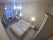 Сдается 3-к квартира на Шибанкова - Фото 4