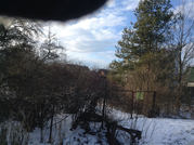 Участок 9.17 соток в СНТ павловское1, г Павловск - Фото 3