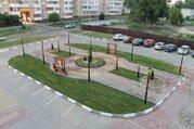 "Однокомнатная квартира 46 квм в ЖК ""Гостенский"" рядом с белгу - Фото 4"