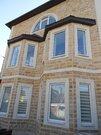 Продаётся дом северо-запад (зелёная роща) - Фото 2