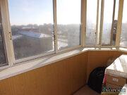 Продажа квартиры, Благовещенск, Ул. Артиллерийская - Фото 3
