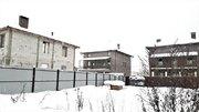 Продается участок. , Мисайлово, коттеджный поселок Мисайлово - Фото 1