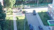 Отличная квартира в Химках, Купить квартиру в Химках по недорогой цене, ID объекта - 306969304 - Фото 21