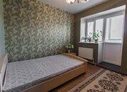 Продажа дома, Казань, Улица Солнечная (Лесной городок) - Фото 4
