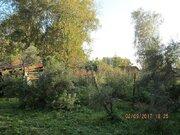 Дача в 5 км от города , баня, домик,10 соток, Продажа домов и коттеджей в Кемерово, ID объекта - 503030898 - Фото 13