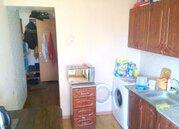 Продажа квартиры, Тюмень, Ул. Газовиков, Купить квартиру в Тюмени по недорогой цене, ID объекта - 315491345 - Фото 3