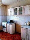 Продам 4 к.кв. ул.Гоголя, 38 - Фото 5