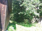 50 кв.м дом на участке 9 соток с.Добрыниха - Фото 5
