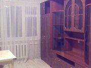 23 000 Руб., Сдам квартиру, Аренда квартир в Воскресенске, ID объекта - 319217539 - Фото 5