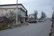 Сдам помещение пл.200 кв.м, Пятигорск, р-н Колос - Фото 3