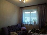 Продам 4-к квартиру, Рыбинск город, Больничная улица 11 - Фото 2