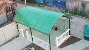 Абхазия. Гагра. 4-х этажный гостевой дом на 27 номеров. 1000 кв.м., Готовый бизнес Гагра, Абхазия, ID объекта - 100044073 - Фото 10