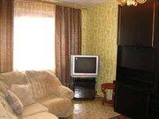 Квартира ул. Селезнева 33, Аренда квартир в Новосибирске, ID объекта - 317154337 - Фото 2