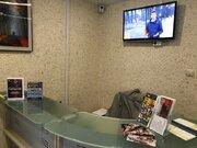 Сдам в аренду на длительный срок один или несколько кабинетов в офисно, Аренда офисов в Серпухове, ID объекта - 601188903 - Фото 9