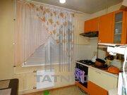 Продажа: Квартира 1-ком. Адоратского 15
