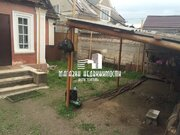 Продается участок 9 сот, по ул Балова, р-н Кенже (ном. объекта: 13663), Земельные участки в Нальчике, ID объекта - 201302273 - Фото 5